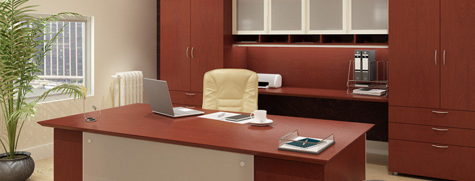 Office Furniture St Louis MO