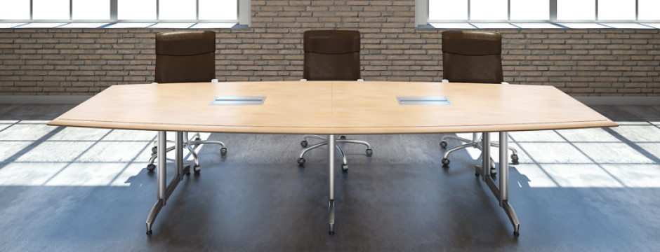 Office Furniture Midwest Office Furniture St Louis Mo