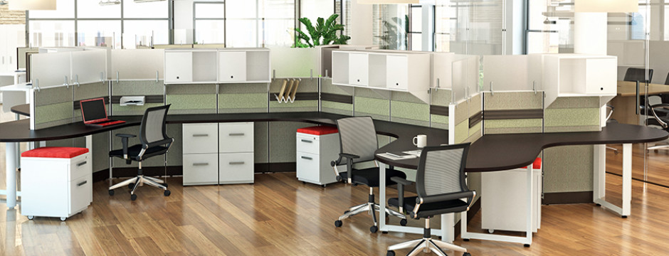 office furniture midwest office furniture st. louis mo