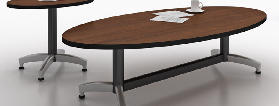 Office Furniture Midwest Enwork Office Furniture Provided By Interior Dimensioni