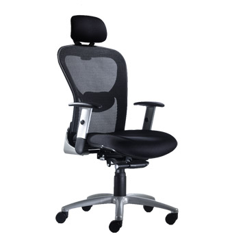 office furniture midwest 9to5 seating strata