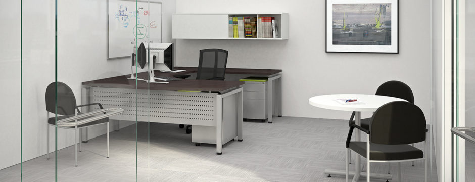 Office Furniture Midwest Clear Design Office Furniture Midwest
