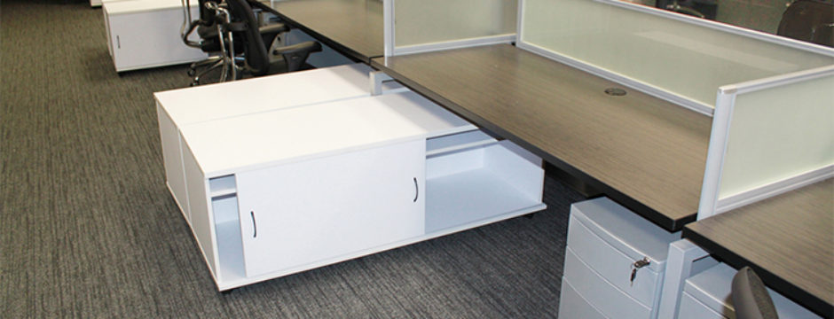 Office Furniture Midwest Clear Design Office Furniture